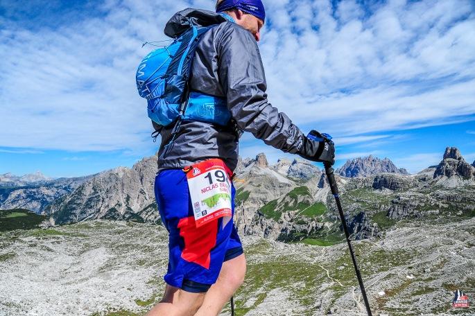 north-face-lavaredo-ultra-trail-2018-5593342-53084-3292