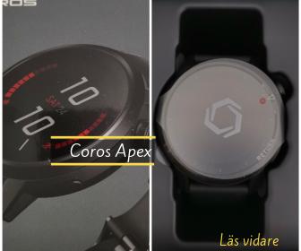 apex_2_original